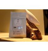 ZOTO Origin specific dark chocolate - Jeru Antiguo
