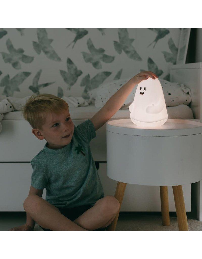 Atelier Pierre myBoo spokenjager - lampje op USB