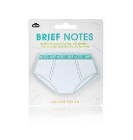 NPW Brief Notes