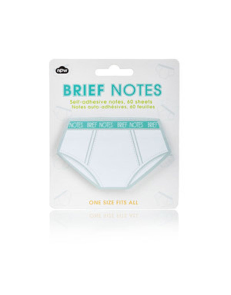 CORTINA Brief Notes