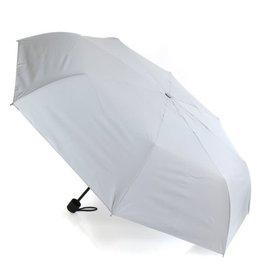 Suck UK Reflecterende paraplu