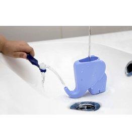 Peleg Design Jumbo Jr. - waterkraan - helper
