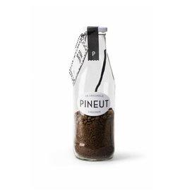 Pineut Pineut Sterk Bakkie Fles 750ml