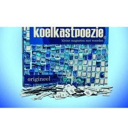 Hygge Games Koelkastpoëzie Origineel
