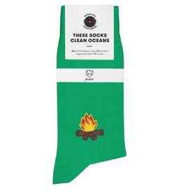 A-DAM UNDERWEAR Sokken WES  41/46