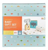 Wild & Wolf Baby giftset
