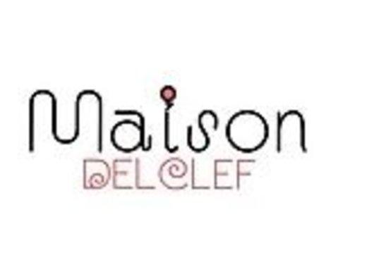 Maison Delclef