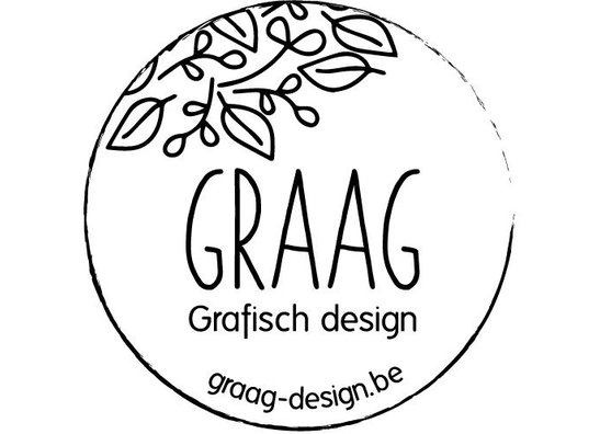 Graag Design