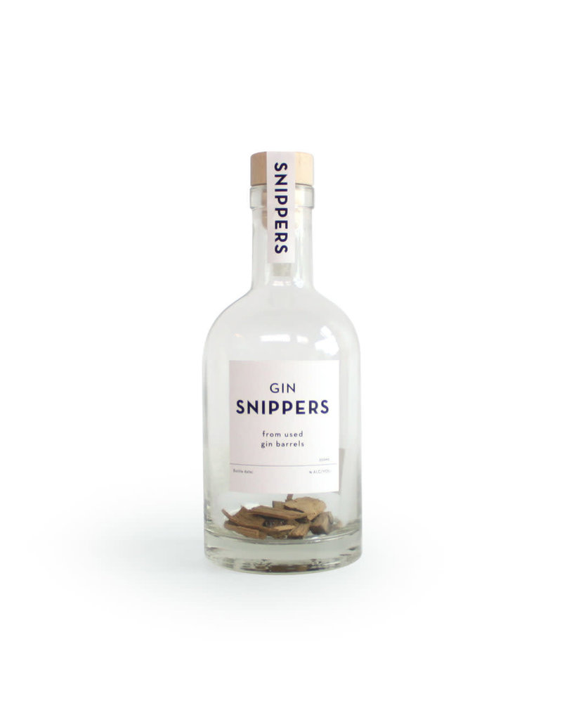 Snippers Snippers Gin