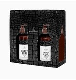 The Gift Label Gift box Father's Day- Daddy cool