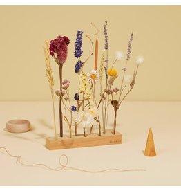 Bloomon Bloomon flowergram Floral Picnic