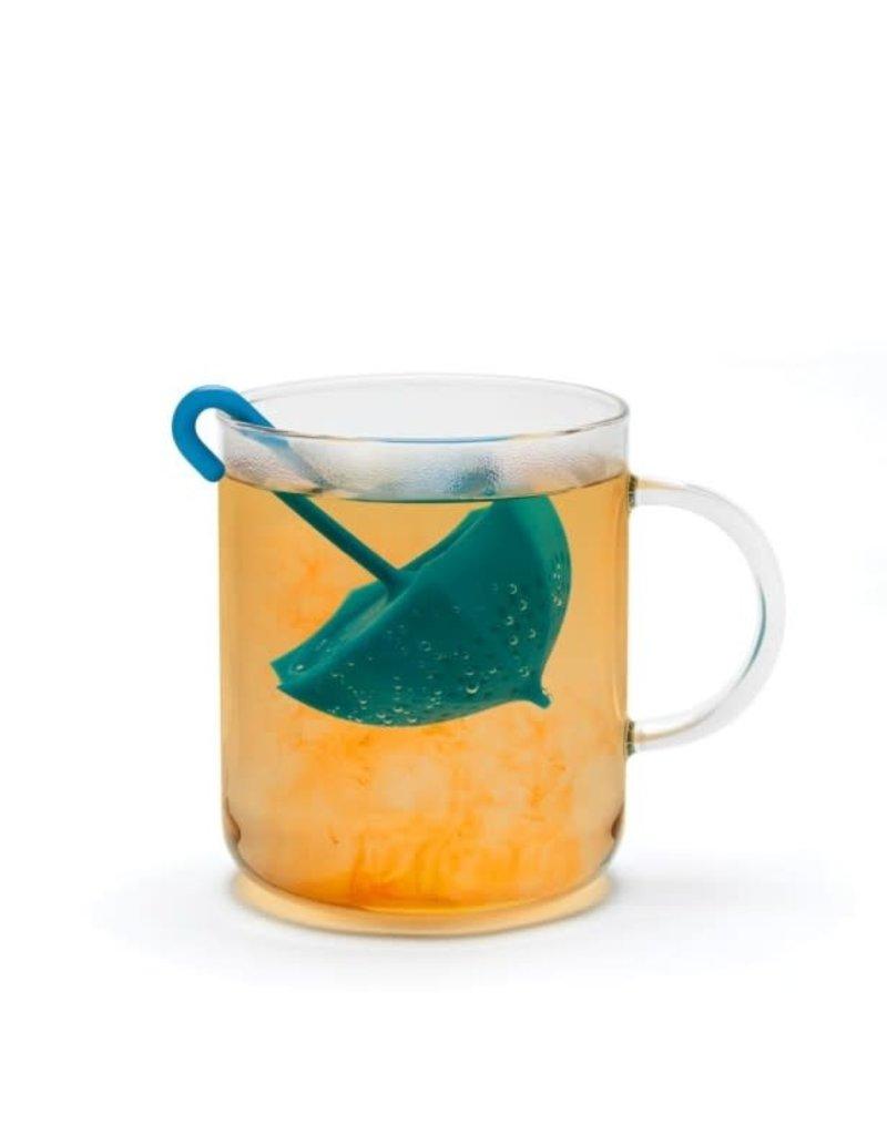Ototo Umbrella - tea infuser