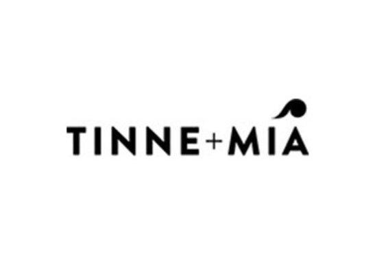 Tinne+Mia