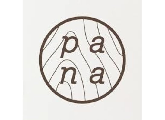 Pana-Objects