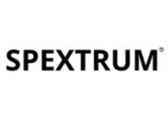 Spextrum