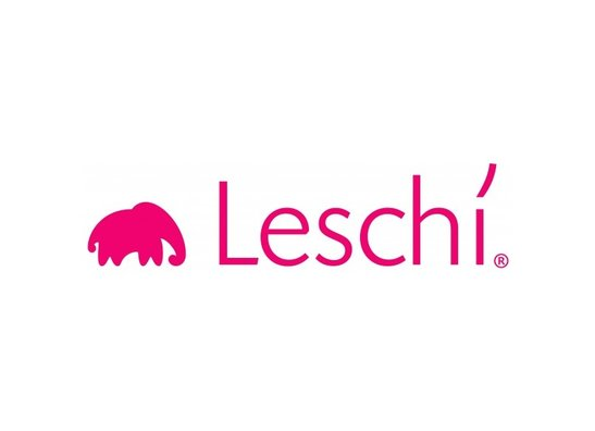 Leschi