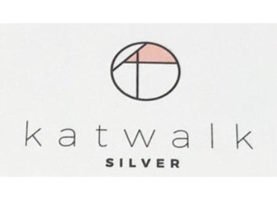 Katwalk Zilver