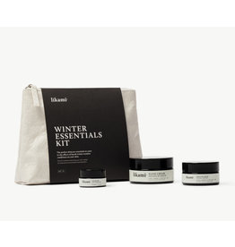 Likami Winter essentials kit