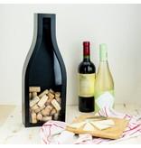 Fisura Wine Cork Collector