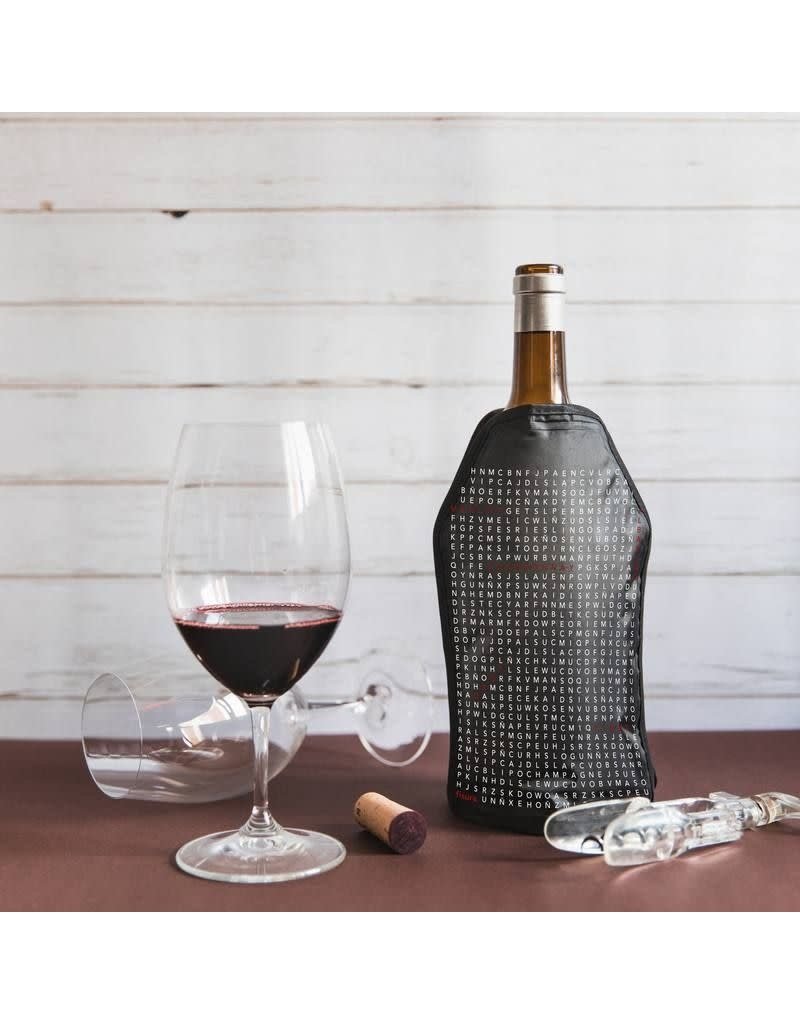 Fisura Wine bottle cooler