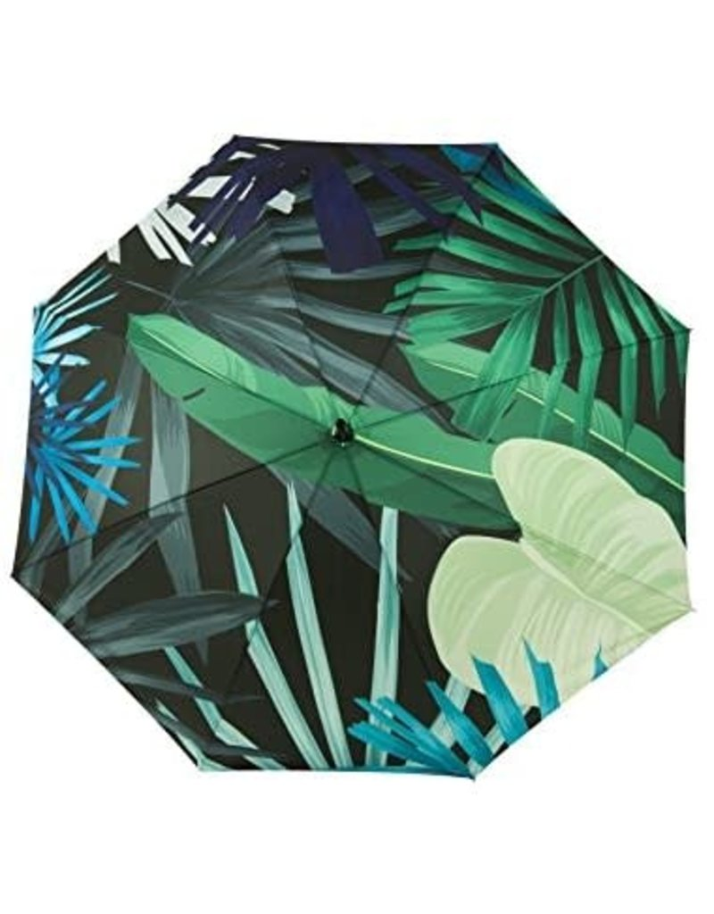 Fisura Paraplu 'Floral'