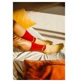 DOIY Hotdog socks
