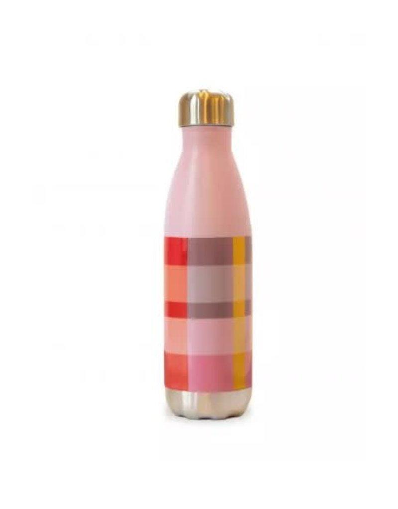 Remember Drinkfles- silk - dubbelwandig - 500ml