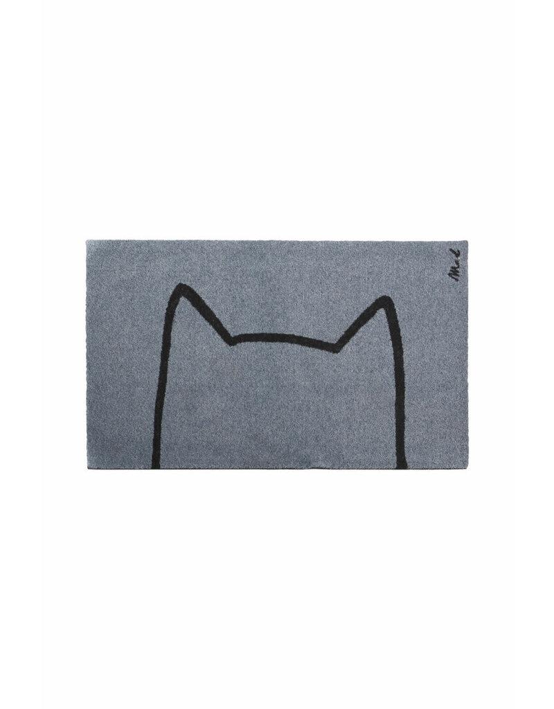 Mad about mats BIBI SCRAPER 67x110