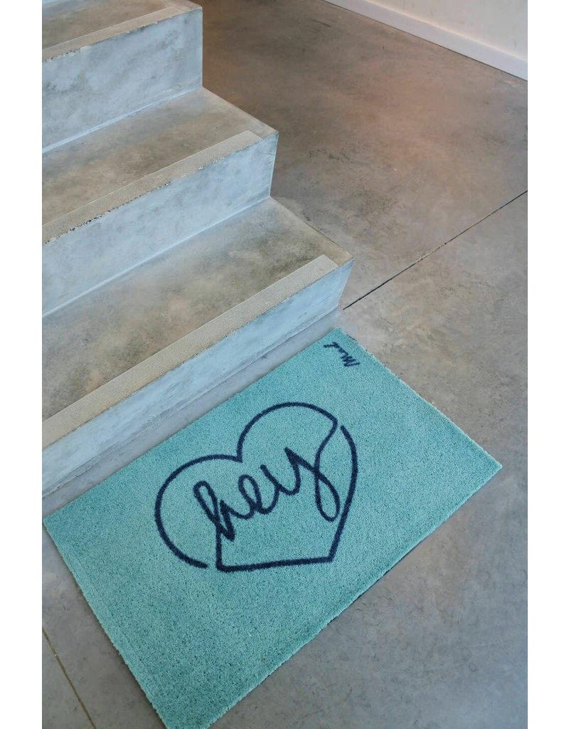 Mad about mats SUKI SCRAPER 50X75