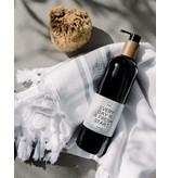 Leeff Shower gel 'Every day is a fresh start' -fabulous fig