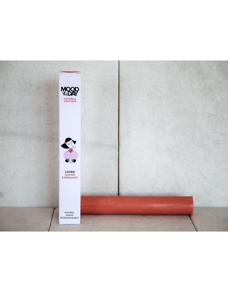Cool Soap MOTD - Soap stick - Loved
