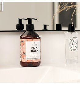The Gift Label Hand soap - Ciao bella - 500 ml