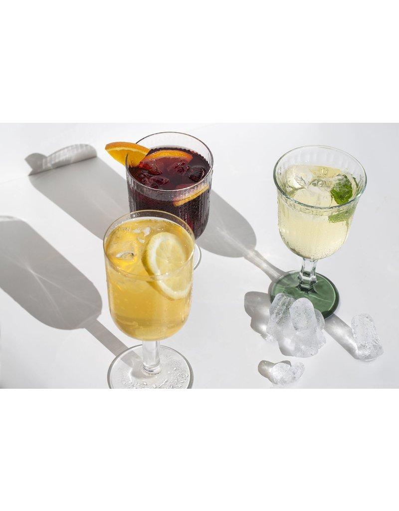 Pineut Mix voor Sangria -  Witte Wijn