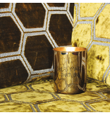 My Flame Lifestyle Geurkaars - 'She's magic'