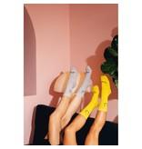 DOIY Monday-Friday Socks - 2 paar - one size