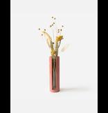 HOUSE RACCOON Vaasje - Lily Propagation station - Pomegranate