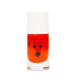nailmatic Nagellak Kids oranje - Dori