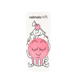 nailmatic Nagellak Kids Roze Cookie