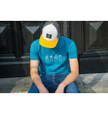 THE VANDAL T-shirt 'Velo'