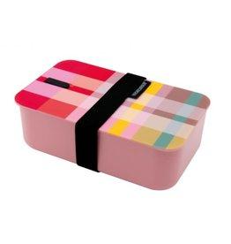 Ototo Lunch box - silk