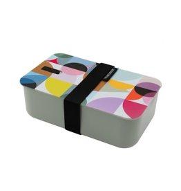Ototo Lunch box - Solena