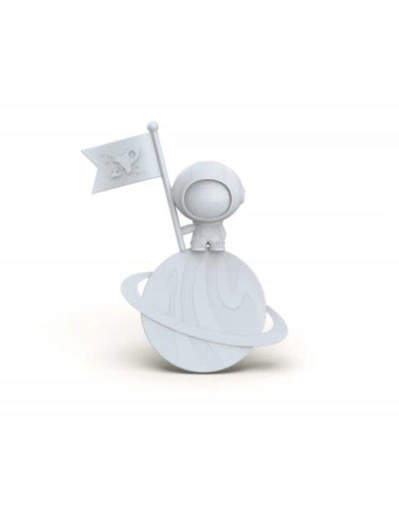 Ototo Spacemark - bladwijzer