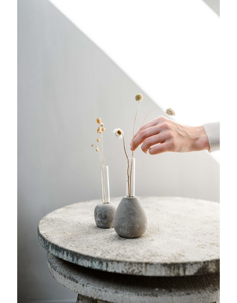 Gusta Mini Vase Maud Small
