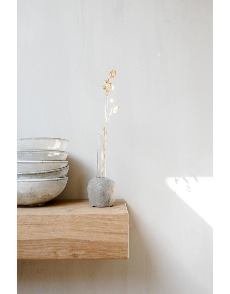 Gusta Mini Vase Maud Medium