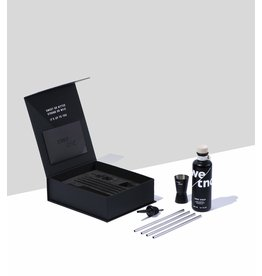 Swedish Tonic For The Mixologist - Gift box