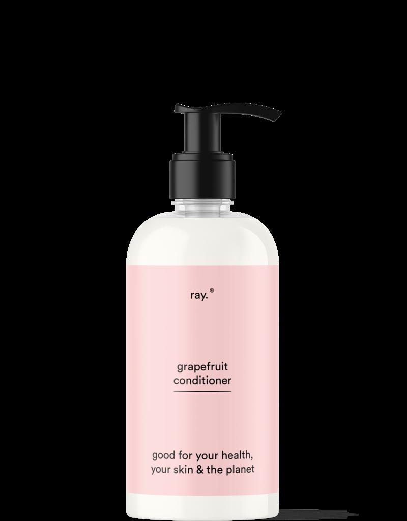 Ray Care Conditioner - Grapefruit 250 ml