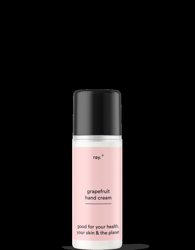 Ray Care Hand cream - Grapefruit 50 ml