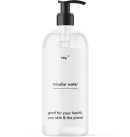 Ray Care Micellair water - 500 ml