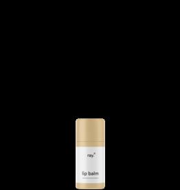 Ray Care Eco mini lip balm - 15 ml