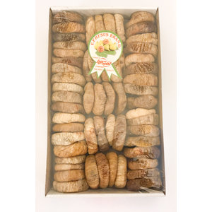 Dried figs 800g